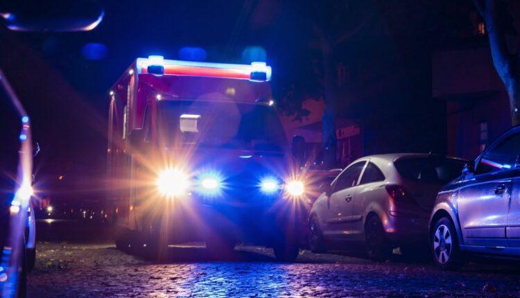 BOS-GENERIC-Ambulance-Night-1.jpeg