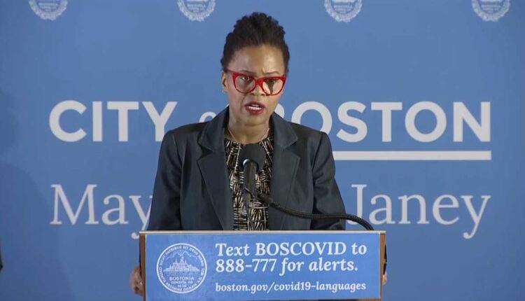 boston-mayor-kim-janey-4-13-2021-1618350071.jpg