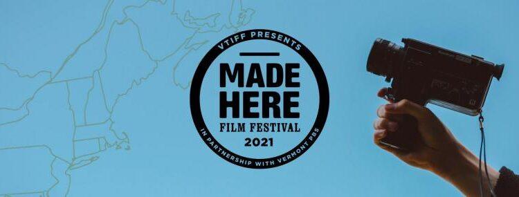 made_here_film_festival_logo_april_2021-770×285.jpg