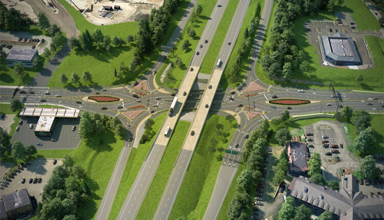 colchester-exit-16-rendering-aerial.jpg