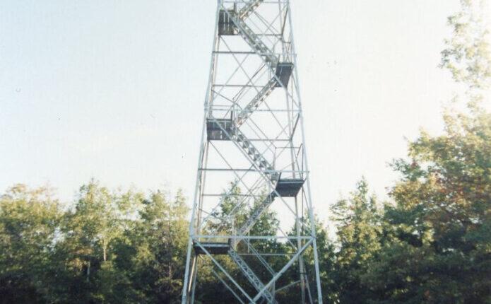 firetower12.jpg