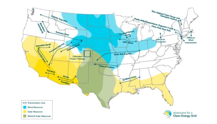 transmission-line-map-grid.jpg