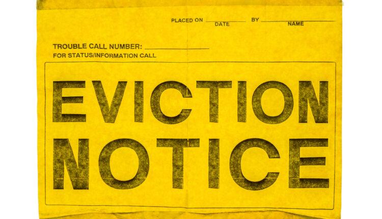 eviction-notice.jpg