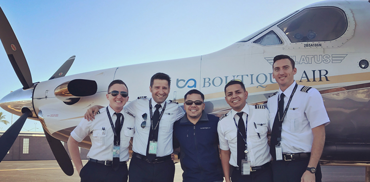 boutiqueair-plane-photo_png-770×369.png