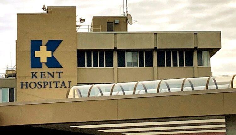 patch-ed-kent-hospital-ri-nunes-21-1___30114155709.jpg