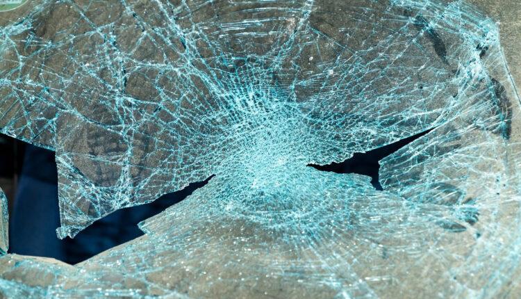 GettyImages-crash.jpg