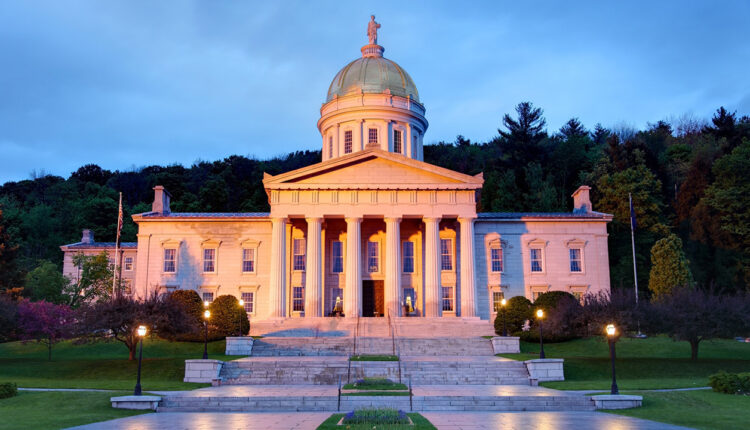 Vermont-State-Capitol-Building-iStock-1.jpg