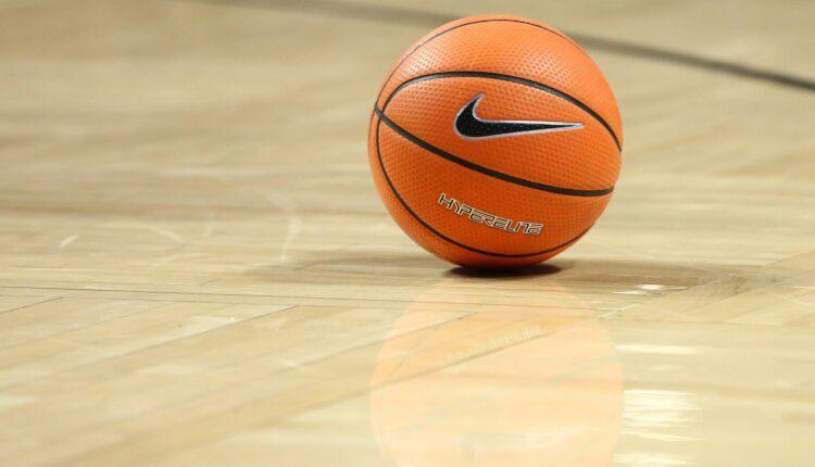 basketball-scaled.jpg