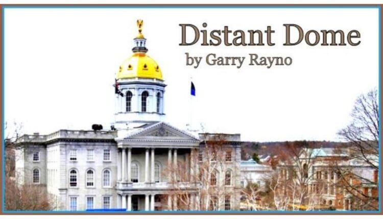 distant-dome-logo___10092714265.jpg