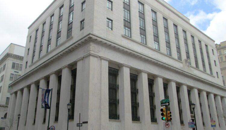 Old_Federal_Reserve_Bank_Building-scaled.jpg