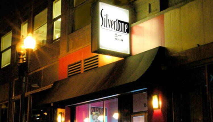 silvertone.jpg