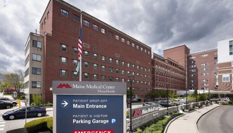 MaineHealth-Maine-Medical-Center-entrance-in-Portland.jpg