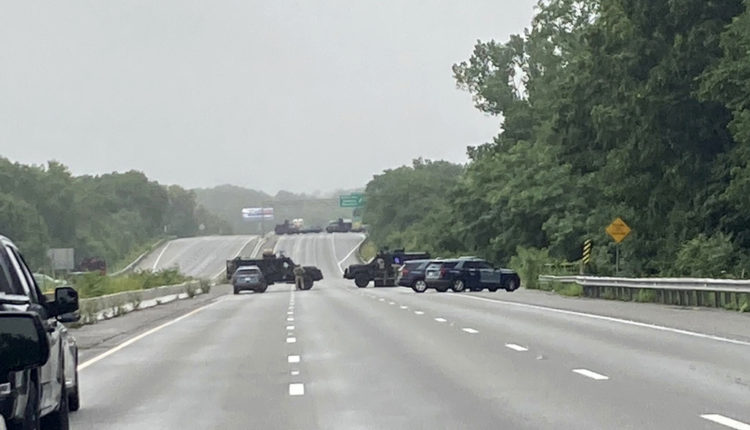 Traffic-Stop-Armed-Men.jpg
