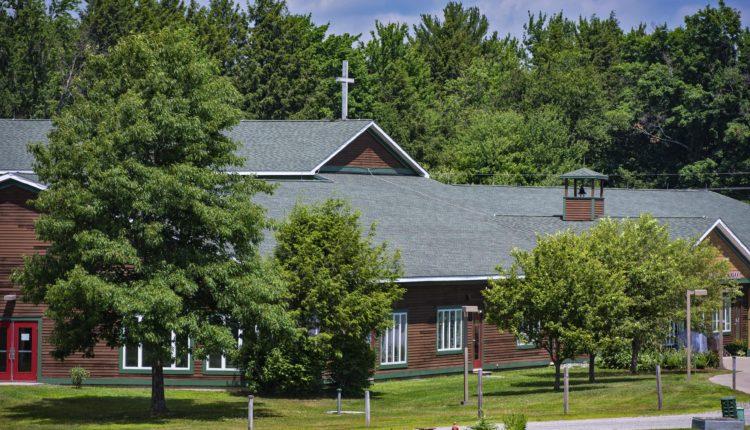 bishop-marhsall-school-2-20210628.jpg