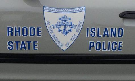 State-Police-e1569439440790.jpg