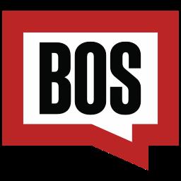 BDC_Logo_2020_256x256-60d0abc34135e.png