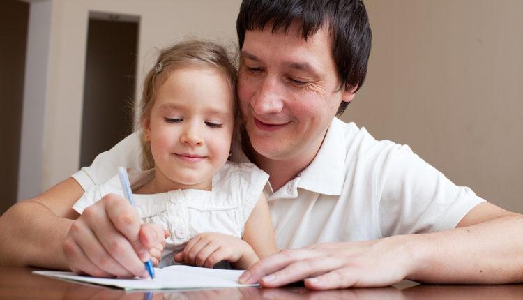 bigstock-Father-helping-daughter-doing-31913744.jpg