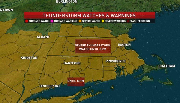 severe-thunderstorm-watch-new-england-2.jpeg