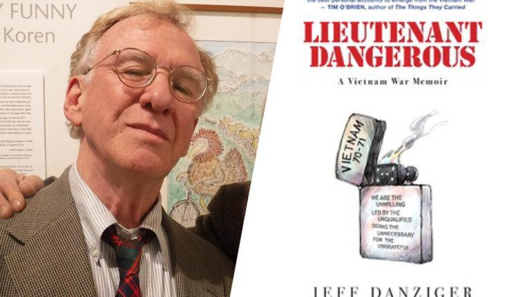 Jeff-Danziger-Lieutenant-Dangerous-Book.jpg
