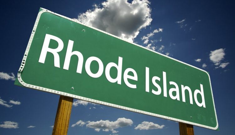 Rhode-Island-sign_1000_665_90.jpg