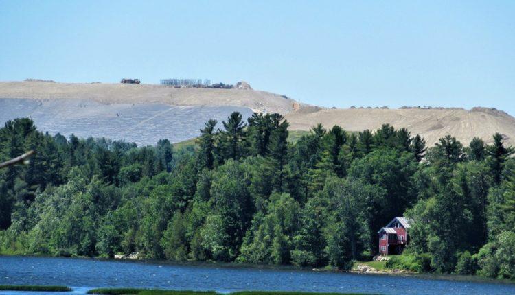 lake-memphremagog-coventry-landfill-view-south-bay-barton-chronicle-20210712.JPG