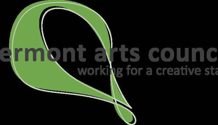 VAC_Logo_green_wTag-transparent1.png