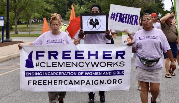 FreeHer-March-08.jpeg