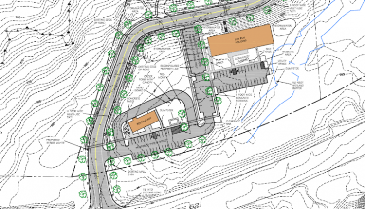 berlin_mall_plan_housing_and_starbucks_july_2021-770×791.png