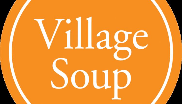 Village-Soup-Logo.png
