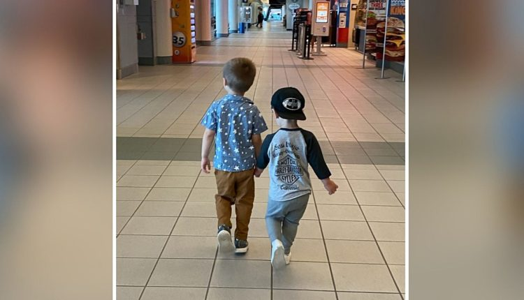 attachment-Toddler-Friends.jpg