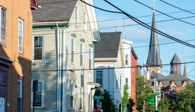 portland-neighhood-housing-1900x700_c-1900x700_c.jpg