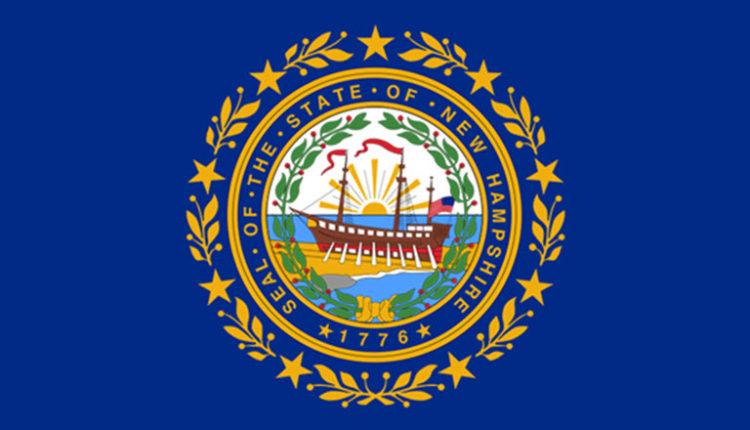 New-Hampshire-Dept-of-Ed.jpg