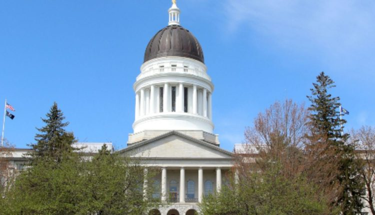 statehouse-3-1900x700_c.jpg