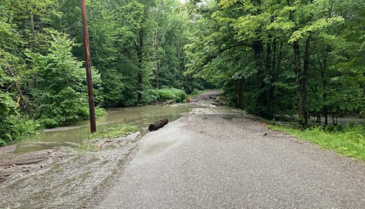 New_England-Flooding_08563.jpg