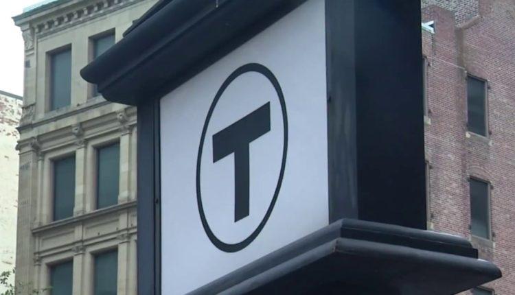 MBTA-sign.jpg
