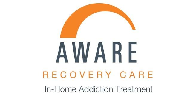 Aware_new_logo_Logo.jpg