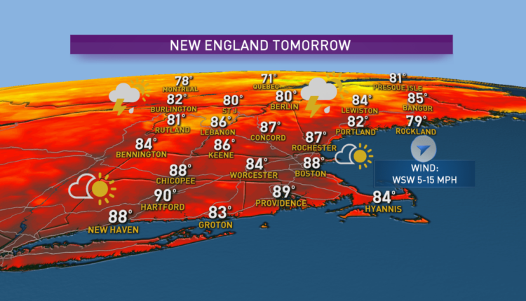 LKN_FCST_TOMORROW_HIGHS_METRO_NEWENG.png