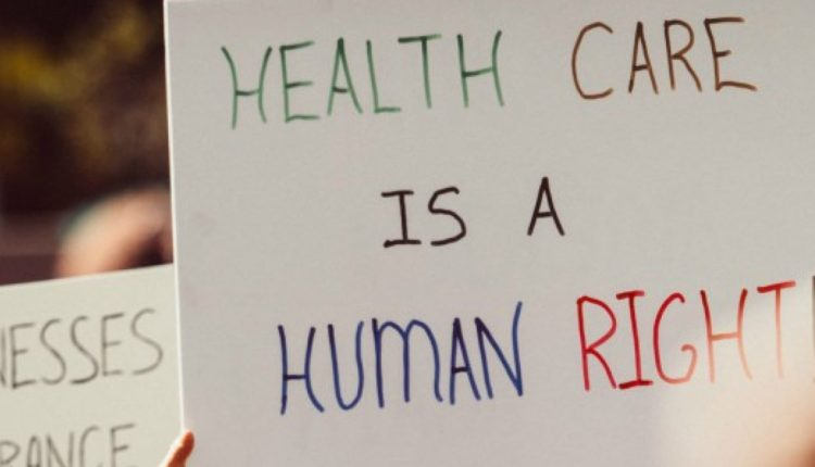 healthcare_human_right-1900x700_c.jpg