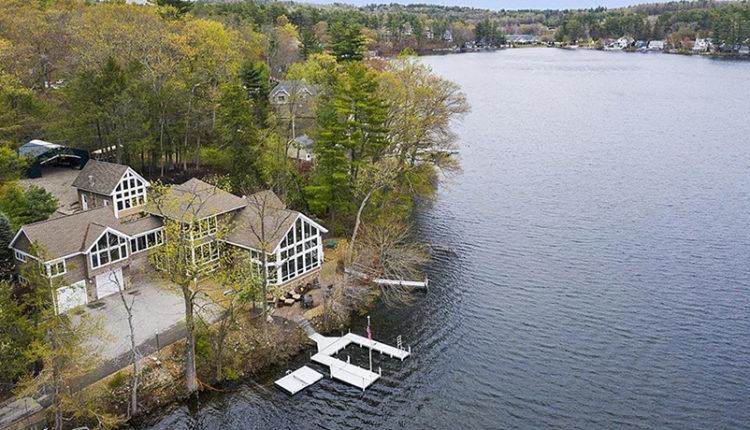 Windham-pond-house-2-1.jpeg