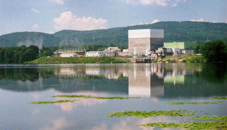 courtesy_nrc_and___entergy_nuclear-vermont_yankee_nuclear_power_plant__unit_1.jpg