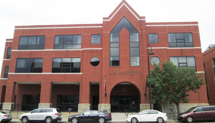 John_J._Zampieri_State_Office_Building_Burlington_Vermont.jpg