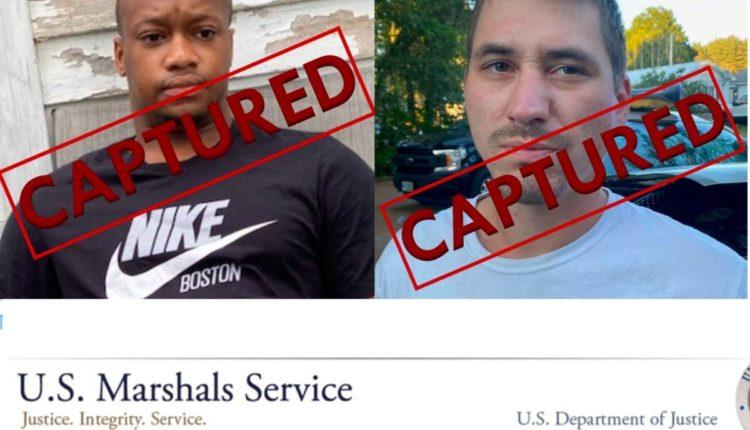 marshals-murder-suspects___03210322228.jpg