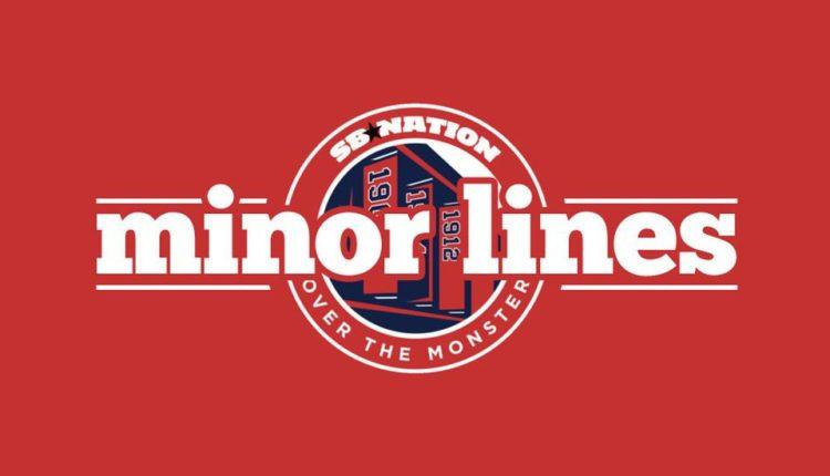 Minor_Lines.jpg