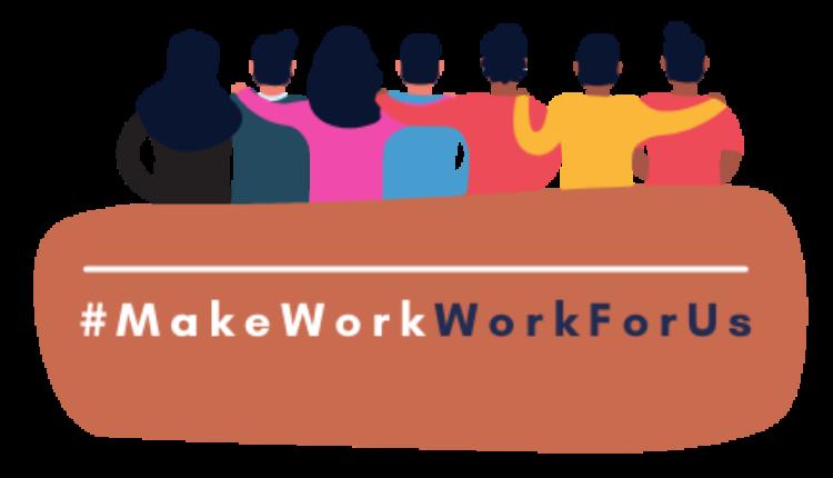 Make-Work-Work-For-Us_logo_resized-1.png