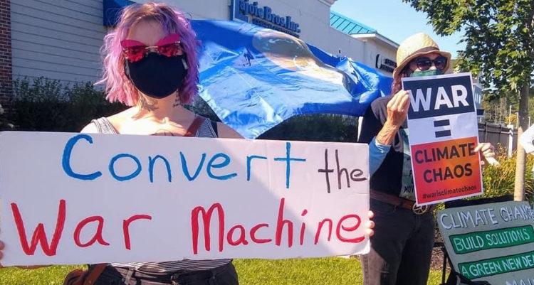 Climate_BlueAngels_protest_GigiLarc.jpg