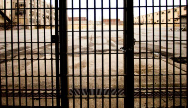 jail-door-1900x700_c.jpg