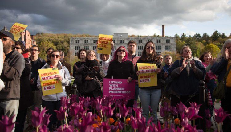 abortion-rally-4.jpg