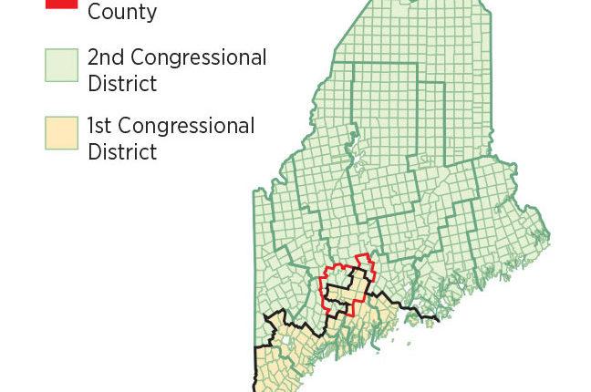 CongressionalDistrictMap_090821-2.jpg