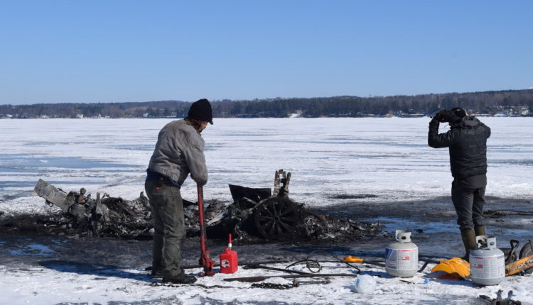 mystery-of-a-torched-tesla-on-a-frozen-lake-in-vermont-solved-168957_1.jpg