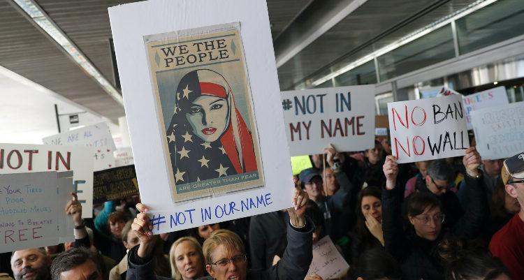 Muslim_ban_airport_protest_stephenLam_getty.jpg